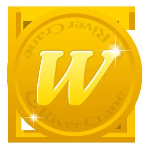 webikeコイン