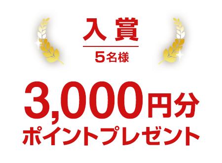 カスタムHACK入賞5名様に3,000ポイントとWebike20周年 限定ステッカーをプレゼント!