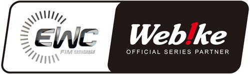 ewc-webike-2019-Black.png